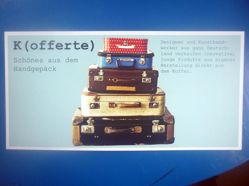 kofferte1